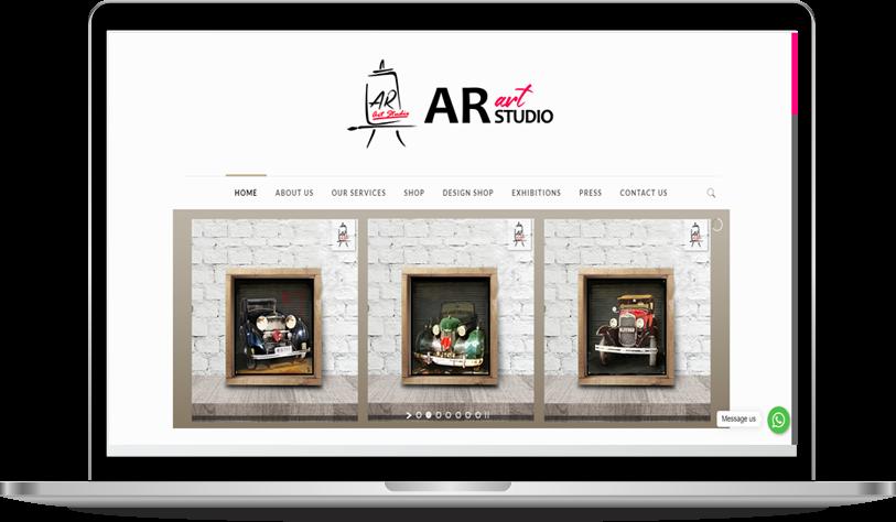 Arart _studio
