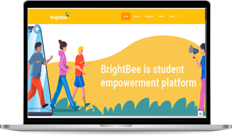 brightbee