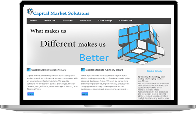 capital_marketsolution