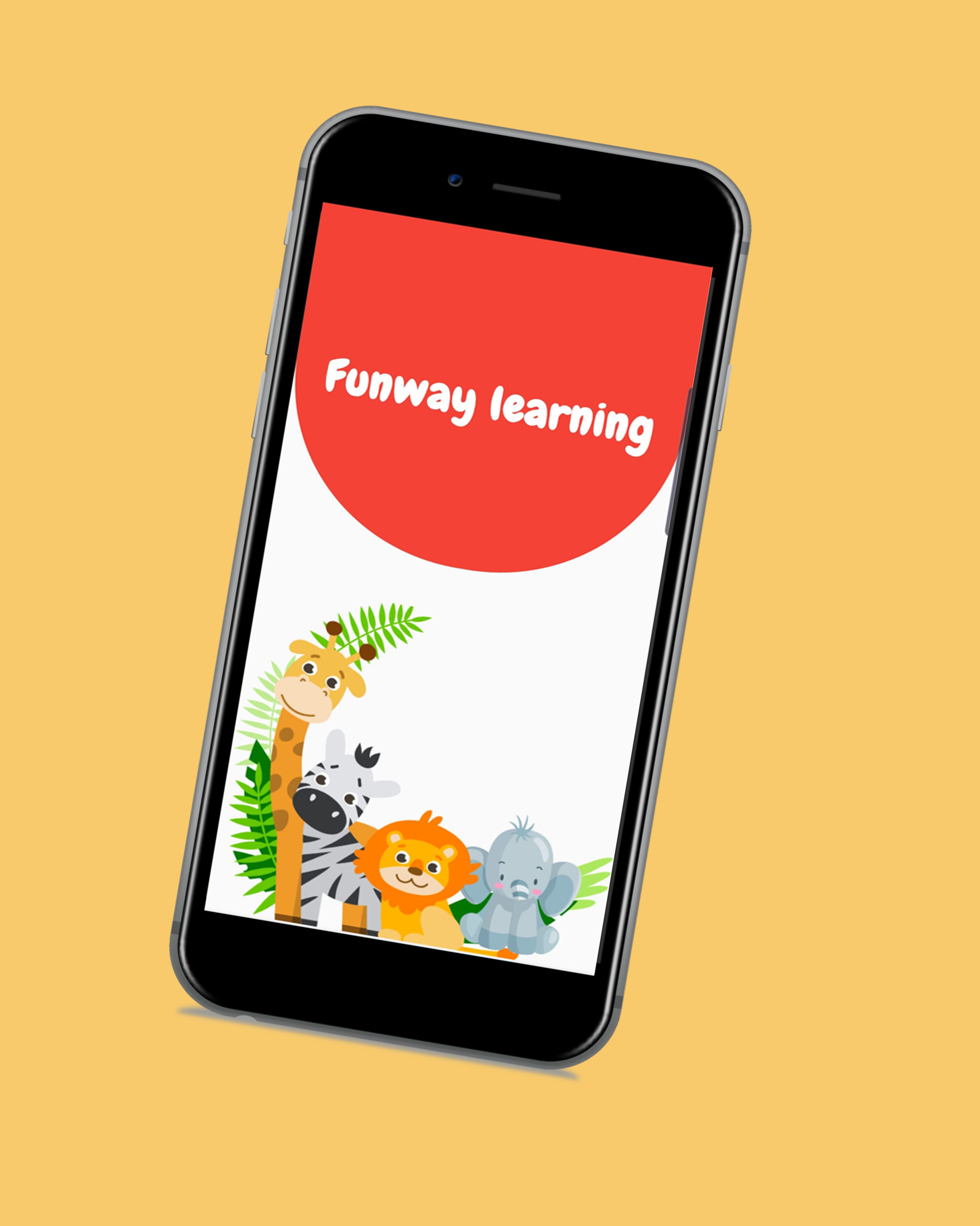 funwaylearning1
